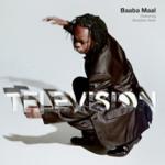 baabamaal_television_211px